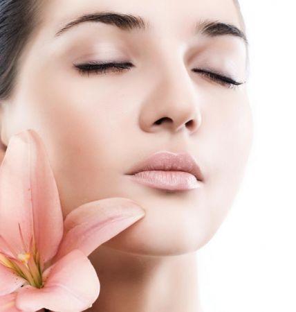 ossigeno ozono terapia estetica