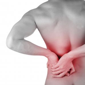 osteopatia-campi-di-applicazione