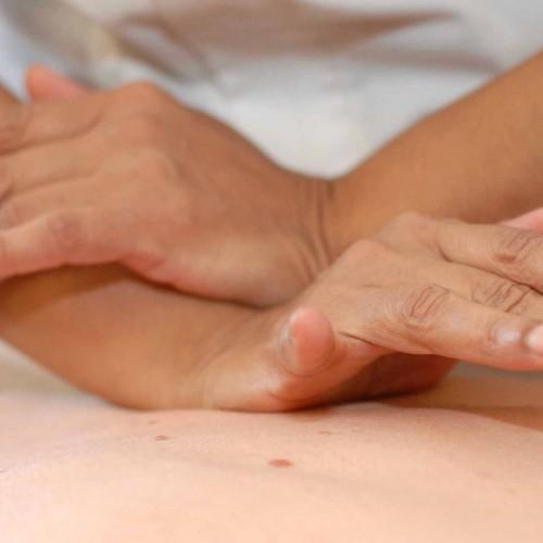 osteopatia nelle marche